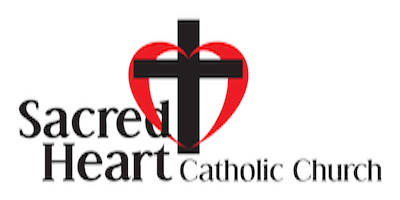Sacred Heart Catholic Church – Danville, VA